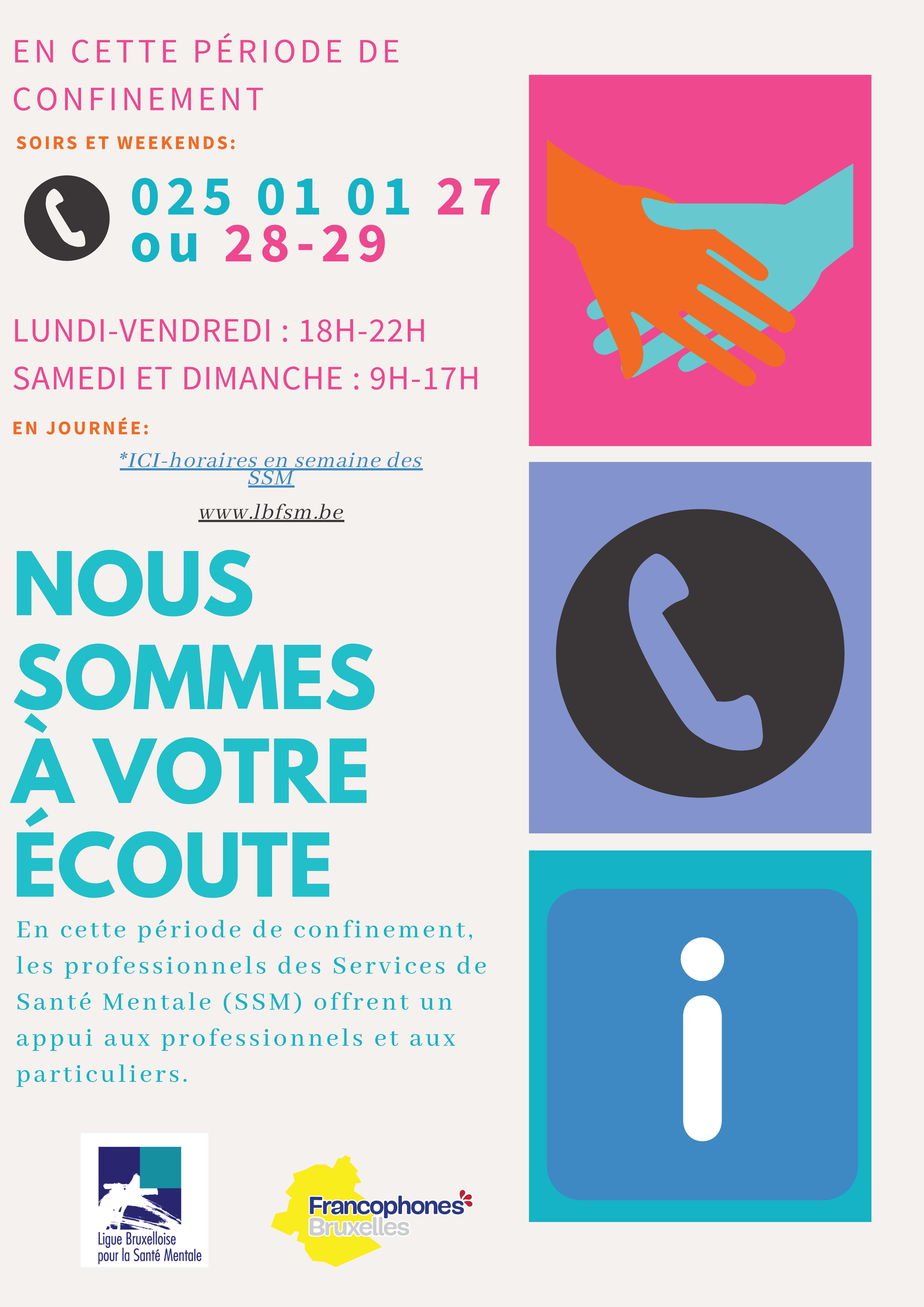 ligne_d_ecoute_telephonique_sante_mentale_3_.jpg