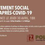 mouvement-social-et-covid-19.jpg