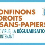 deconfinons_les_droits_des_sans-papiers2.jpg