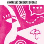 guide-du-recours-cpas-ldh-2020-200x283.jpg