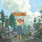 justine-thibault-resistance.jpg