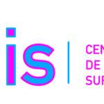 logo_20crebis_colordef-2.jpg