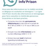flyer-ligne-infoprison-6-juin-2020-1.png
