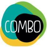 logo.combo_002_.png.jpg
