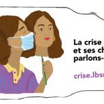 signature_electronique_la_crise_et_ses_changements_opt_55a6eac4fe.png