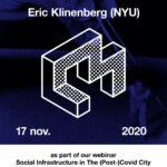 1603874176-affiche-klinenbergv4.jpg