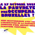 banniere-2.jpg