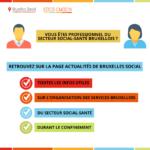 covid-19_aides_et_accessibilites_bruxelles_social_en_ligne.png