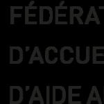 logo_ama_header.png