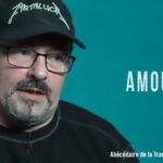 amour-vimeo.jpg