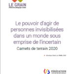 etude2020-cover.png