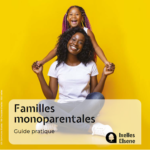 guide_famille_monnoparentale.png