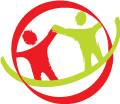 logo_web_0_0.png
