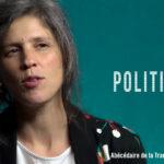 politique-vimeo.jpg
