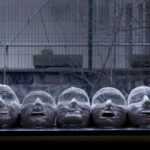 nous-les-domestiques-modernes-image-900x510.jpg